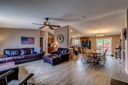 Residential for sale in 11801 W Ina Road, Picture Rocks, AZ, 85743
