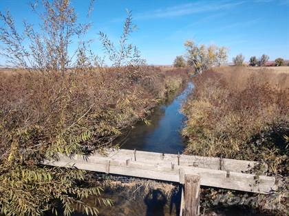 Lots And Land for sale in TBD Elgin Rd (58.6 Acres), New Plymouth, ID, 83655