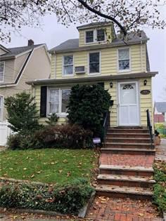 Multifamily for sale in 88-28 Gettysburg Street, Bellerose, NY, 11426