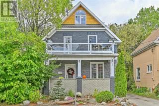Single Family for sale in 146 PETER ST, Kitchener, Ontario, N2G3K5