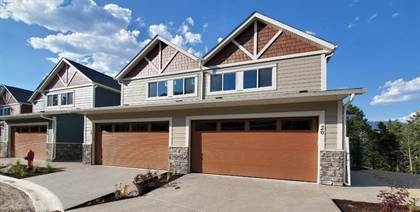 Single Family for sale in 1904 PINE RIDGE MOUNTAIN LINK 20, Invermere, British Columbia, V0A1K4