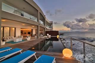 Apartment for sale in OE, Simpson Bay, Sint Maarten