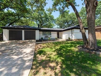 Residential Property for sale in 508 Val Oaks Court, Hurst, TX, 76053