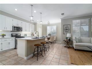 Single Family for sale in 26785 Peachwood Drive, Murrieta, CA, 92563
