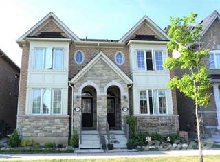 Residential Property for sale in 2402 Bur Oak Ave Markham Ontario L6E1K7, Markham, Ontario