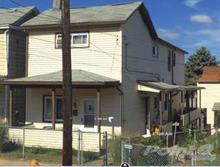 Apartment for rent in 321 East 18th Avenue, Homestead, PA, 15120