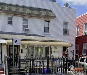 Multi-family Home for sale in 135-46 Kew Gardens Rd, Queens, NY, 11418