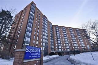 Photo of 80 SANDCASTLE DRIVE UNIT, Ottawa, ON K2H9E7