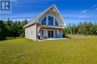 Condo for sale in 111 Riverside DR, Shediac, New Brunswick