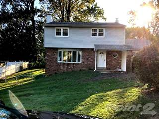Single Family for sale in 631 D AVENUE , Feasterville, PA, 19053