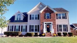 Photo of 1606 Astwood Cove Drive, Chester, VA