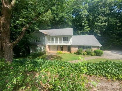 Residential Property for sale in OLD HICKORY PT, Sandy Springs, GA, 30328