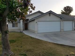 Single Family for sale in 14317 Wildheather Avenue, Bakersfield, CA, 93314