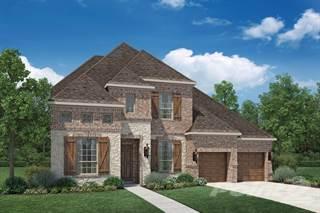 Single Family for sale in 2731 Hannah Meadow Lane, Katy, TX, 77494
