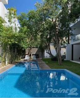 Condominium for sale in Tropica 17 2 Bedroom Penthouse For Sale, Playa del Carmen, Quintana Roo