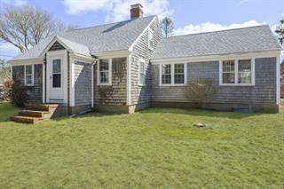Single Family for sale in 40 Bay View Road, South Chatham, MA, 02659