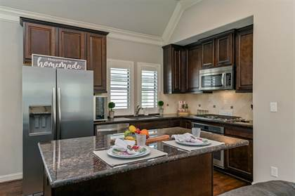 Residential Property for sale in 603 Meadow Street, Houston, TX, 77020