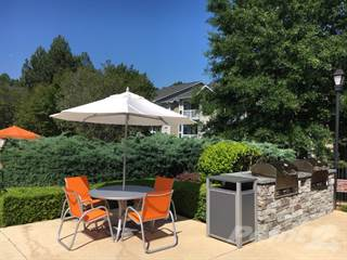 Apartment for rent in Hawthorne at Mooresville - Bartlett, Mooresville, NC, 28117