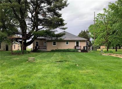 Residential Property for sale in 308 N Ward Street, Craig, MO, 64437