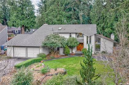 Residential Property for sale in 21015 SE 257th Place, Maple Valley, WA, 98038