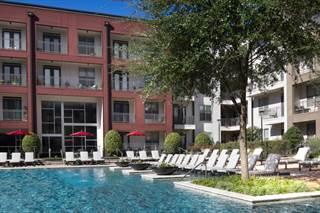 Apartment for rent in Strata, Dallas, TX, 75206