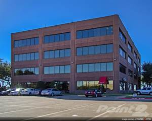 Office Space for rent in 2080 North State Highway 360, Grand Prairie, TX, 75050