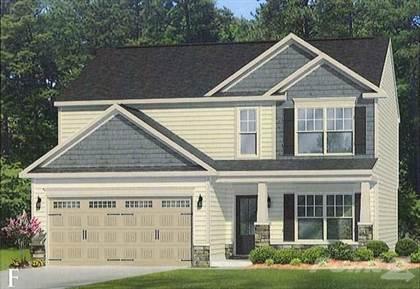 Singlefamily for sale in Call Builder Representative, Greensboro, NC, 27405