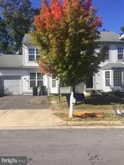 Single Family for sale in 17168 LARKIN DRIVE, Dumfries, VA, 22026