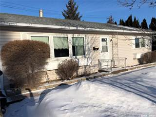 Residential Property for sale in 27 Lindsay DRIVE, Saskatoon, Saskatchewan, S7H 3E2