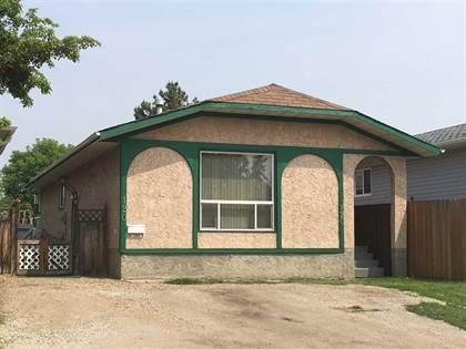 Single Family for sale in 120 Wellington CR, Spruce Grove, Alberta, T7X1K5