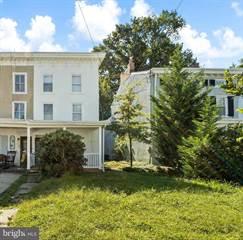 Townhouse for rent in 447 GREEN LANE, Philadelphia, PA, 19128
