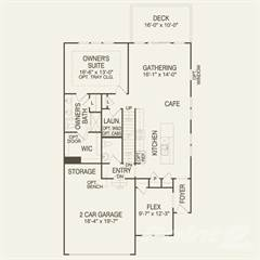 Multi-family Home for sale in 79 Spruce Street, Hopkinton, MA, 01748