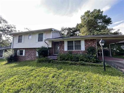 Residential Property for sale in 5325 Brittany Trail, Atlanta, GA, 30349