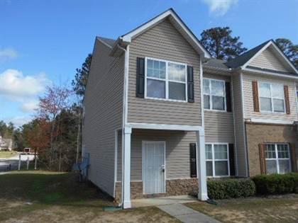 Residential Property for rent in 2286 Bigwood Trail, Atlanta, GA, 30349