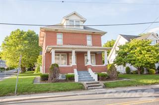 Residential Property for sale in 376 Mauch Chunk Street, Nazareth, PA, 18064