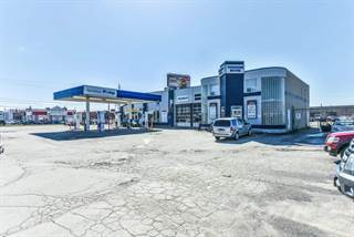 Comm/Ind for sale in 5455 Steeles Ave West, Toronto, Ontario