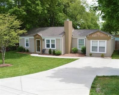Residential Property for sale in 2724 Hartford Dr, Nashville, TN, 37210