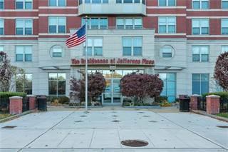 Condo for sale in 300 Mamaroneck Avenue 604, White Plains, NY, 10605