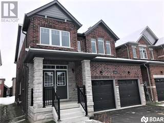 Photo of 1445 FARROW Crescent, Innisfil, ON L9S0L6