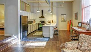 Apartment for rent in Heinz Lofts, Pittsburgh, PA, 15212