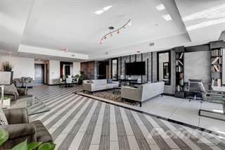 Apartment for rent in The Lennox, Las Vegas, NV, 89183