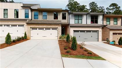 Residential Property for sale in 688 Collections Drive 44, Lawrenceville, GA, 30043