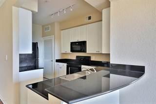 Residential for sale in 8539 GATE PKWY W 9211, Jacksonville, FL, 32216