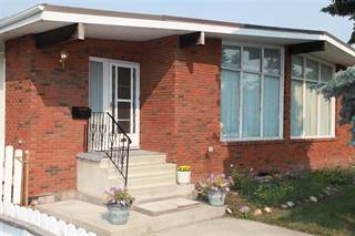 Single Family for sale in 224 RICHFIELD RD NW, Edmonton, Alberta