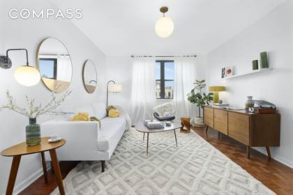 Residential Property for sale in 156 Sackett Street 3A, Brooklyn, NY, 11231