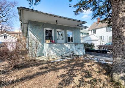 Residential Property for sale in 1 MCDONALD RD, Albany, NY, 12209
