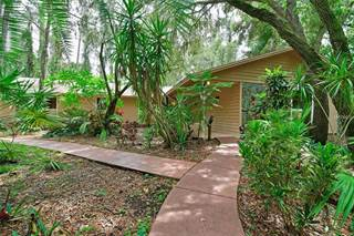 Single Family for sale in 10705 FOREST RUN DRIVE, Bradenton, FL, 34211
