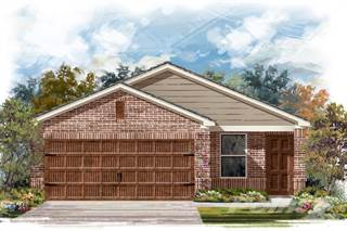 Single Family for sale in 17111 Gibbons Path, Round Rock, TX, 78664