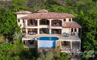 Residential Property for sale in Villa Cielo y Mar, Playa Flamingo, Guanacaste