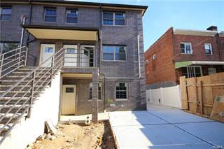 Multi-family Home for sale in 4820 Barnes Avenue, Bronx, NY, 10470